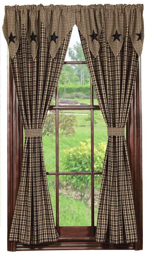 country curtains sturbridge