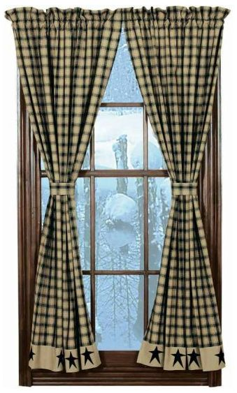 Magnetic Curtain Rod Lowes Curtains and Window Treat