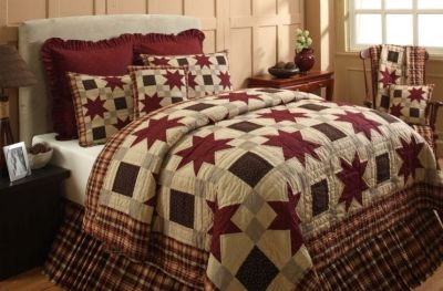 westbrook bedding