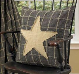 Stonebridge pillow