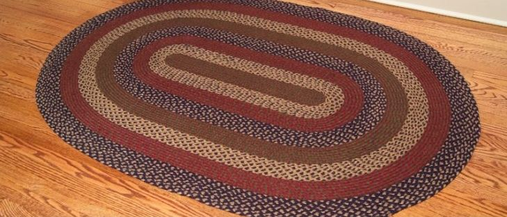 checkerboard quilt rugs
