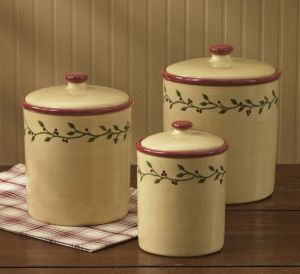 thistleberry ceramics
