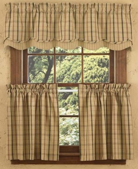 Adamstown sand window treatments
