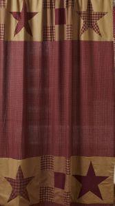 NPS-03075-Ninepatch-Star-Shower-Curtain_LRG_418x750
