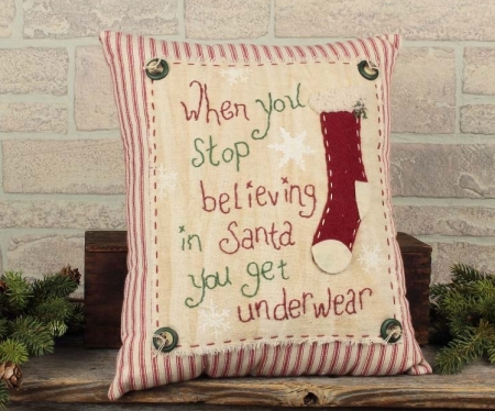 C1947-Stop-Believing-Pillow_LRG