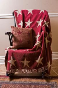 BAS-09292-Burgundy-Star-Woven-Throw_LRG_200x300