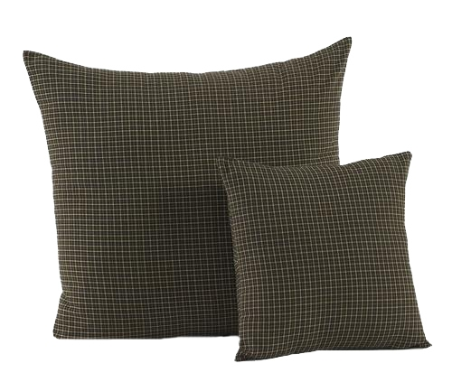 10-LSP-PRMT-GS1008-FPW-16-Fabric-Pillow_LRG