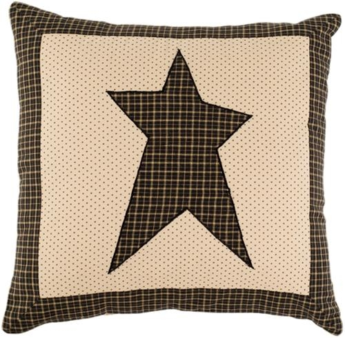 10-LSP-PRMT-GS1008-PL3-16-Star-Pillow_LRG
