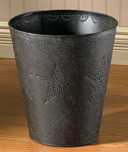 20-205R-Star-Punched-Tin-Waste-Basket_LRG