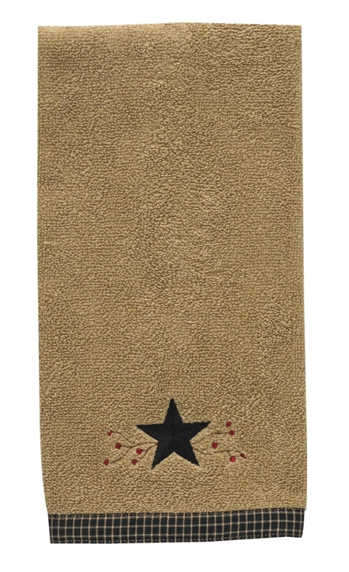 307-81-Star-Vine-Terry-Hand-Towel_LRG