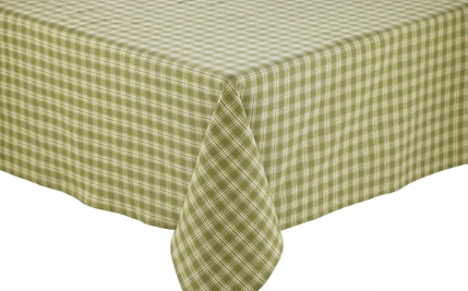 315-05C-Sturbridge-Green-Square-Tablecloth_LRG