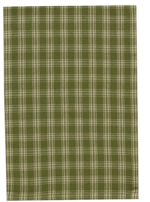 315-10C-Sturbridge-Green-Dishtowel_LRG