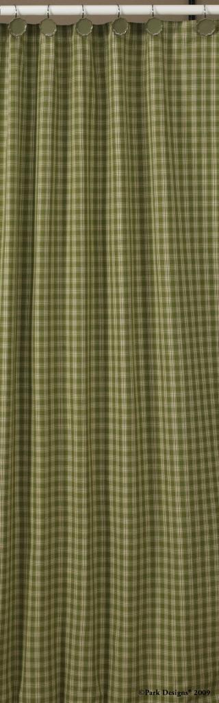 315-45C-Sturbridge-Green-Shower-Curtain_LRG