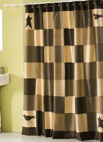 32-LSP-PRMT-GS1008-SHC-Shower-Curtain_LRG