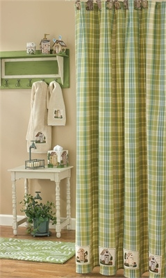 598-45X-Kinsington-Outhouse-Shower-Curtain_LRG