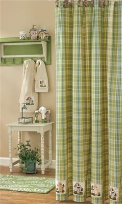 598-45X-Kinsington-Outhouse-Shower-Curtain_LRG