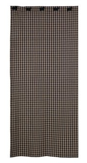 IHF-314-SCB-Cambridge-Black-Shower-Curtain_LRG