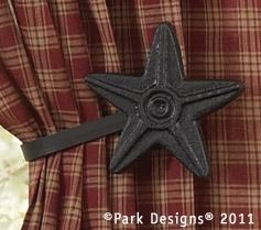 PKD-22-608-Black-Star-Curtain-Tie-Back_LRG