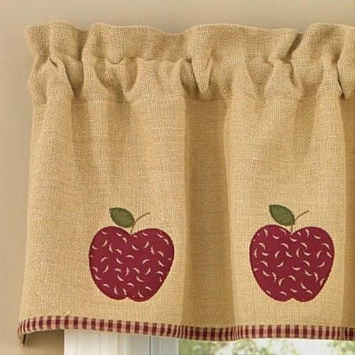 PKD-323-47-Burlap-Apple-Lined-Valance-LRG