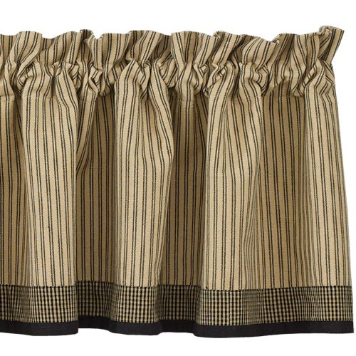 PKD-371-47X-Primitive-Star-Lined-Border-Valance-LRG
