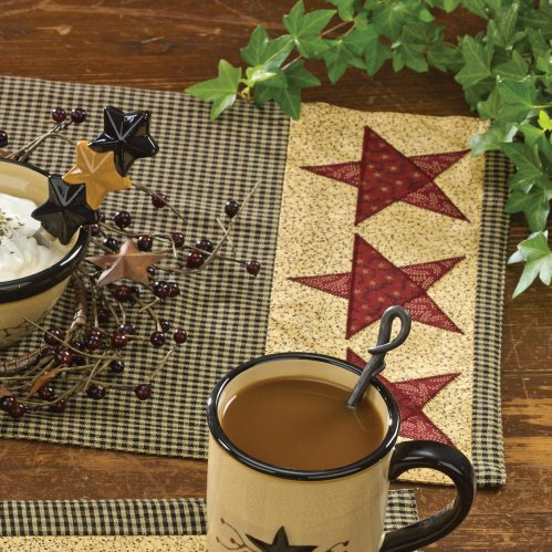 PKD-373-12-Country-Star-36-Inch-Table-Runner-LRG
