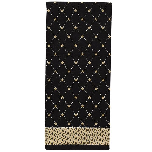 PKD-377-19-Carrington-Decorative-Dishtowel-LRG