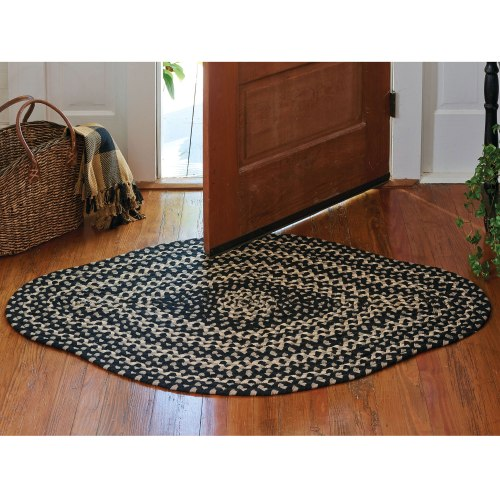 PKD-378-436-Kendrick-Diamond-Braided-Rug-36x56-LRG