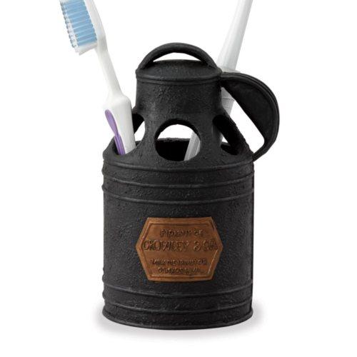 PKD-380-623-Antique-Bath-Toothbrush-Holder-LRG