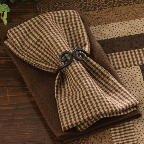 PKD-384-02-Shades-Of-Brown-Napkin-LRG