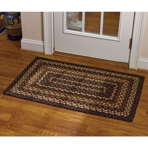PKD-384-434-Shades-Of-Brown-Braided-Rectangle-Rug-27x45-LRG