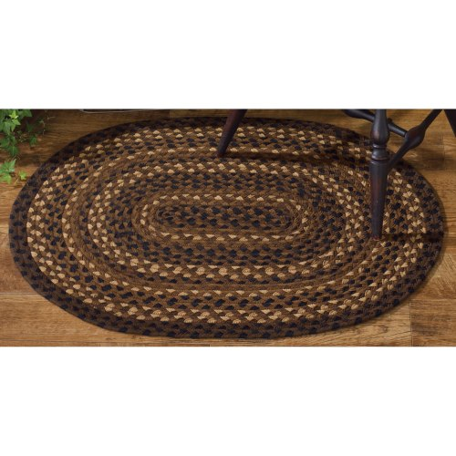 PKD-384-435-Shades-Of-Brown-Braided-Oval-Rug-32x42-LRG