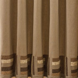 PKD-384-45-Shades-Of-Brown-Shower-Curtain-LRG