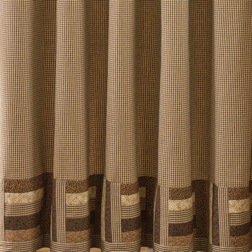 PKD-384-45-Shades-Of-Brown-Shower-Curtain-LRG