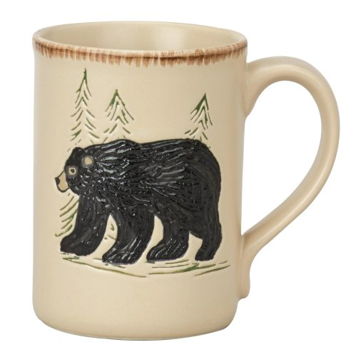 PKD-493-660B-Rustic-Retreat-Mug-Set-Bear-LRG
