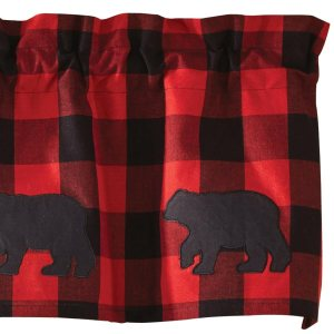 PKD-680-47-Buffalo-Check-Bear-Valance-LRG
