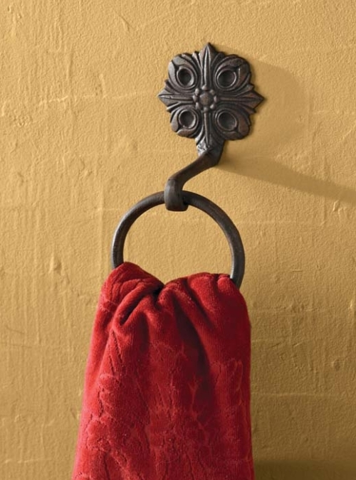 22-040-Clifton-Bath-Towel-Ring-Hook_LRG