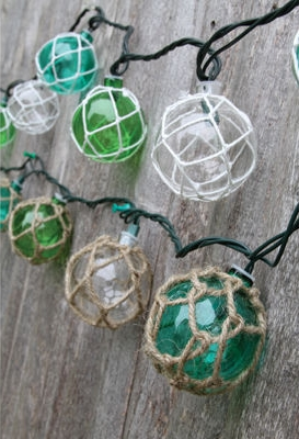 25362-Float-String-Lights_LRG