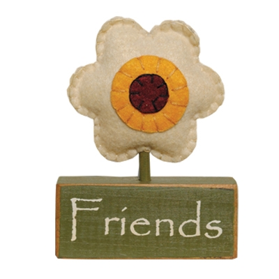 3115-Friends-Flower-Block_LRG