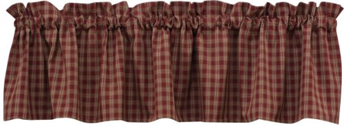 315-47K-Wine-Sturbridge-Window-Valance_LRG