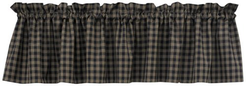 315-VL-R-Black-Sturbridge-Curtain-Valance_LRG