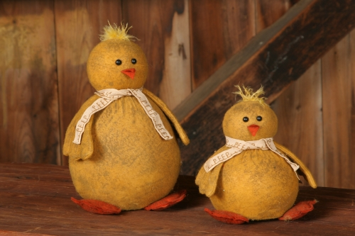 3D6075-Large-Peep-Chicks-Set_LRG