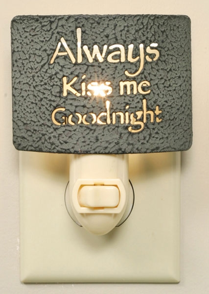 860170V-Always-Kiss-Me-Goodnight-Nightlight_LRG