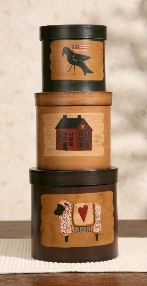 8B2936-Primitive-Nesting-Boxes_LRG