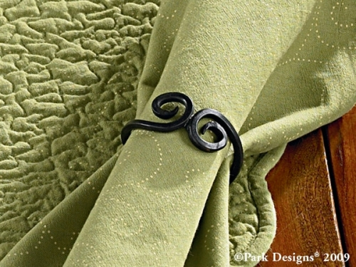 941-75-Iron-Knotted-Napkin-Ring_LRG