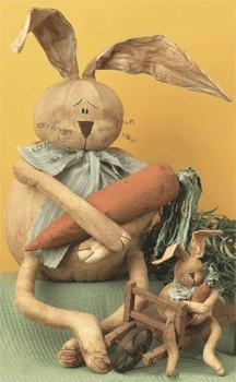 E8803-Chubby-Bunny-Doll_LRG