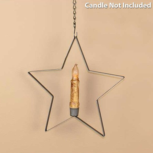 HAM-E341-Large-Hanging-Star-LRG