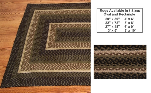 IHB-184-Pinecone-Braided-Rugs_LRG
