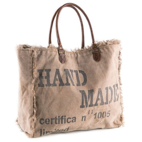 MON-1824-Handmade-Canvas-Bag-LRG