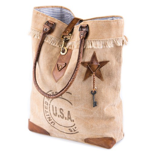 MON-2054-USA-Stamped-Canvas-Bag-LRG