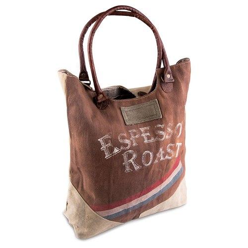 MON-2886-Espresso-Tote-Bag-LRG